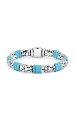 Lagos Blue Caviar Bracelet 05-81379-CT7 product image