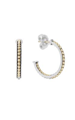 Lagos KSL Earring 01-81154-25 product image