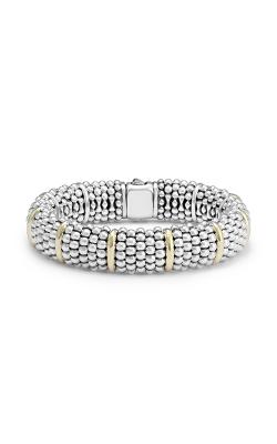 Lagos Signature Caviar  Bracelet 05-80244-7 product image