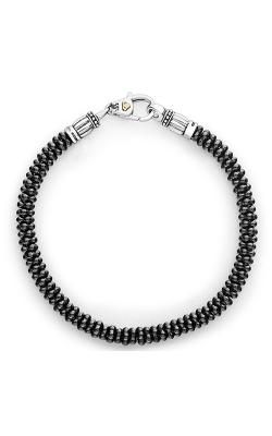 Lagos Black Caviar  Bracelet 05-81093-CB7 product image