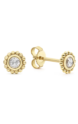 Lagos Covet Earring 01-11046-DD product image