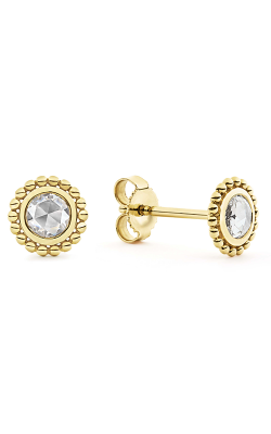 Lagos Covet Earring 01-11047-DD product image