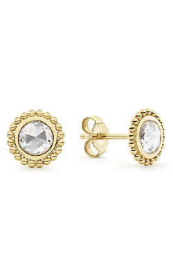 Lagos Covet Earring 01-11048-DD product image