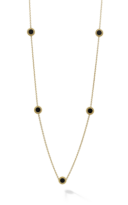 Lagos Covet Necklace 04-10483-OX32 product image