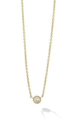 Lagos Covet Necklace 04-10495-DDML product image