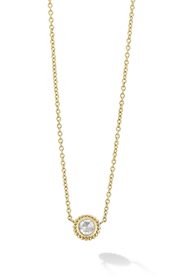 Lagos Covet Necklace 04-10497-DDML product image