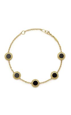 Lagos Covet Bracelet 05-10346-OX7 product image