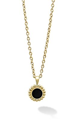Lagos Covet Necklace 07-10191-OXML product image