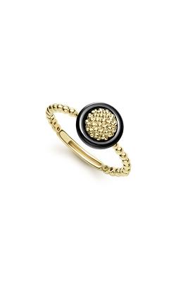 Gold & Black Caviar's image