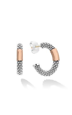 Lagos High Bar Earring 01-81932-00 product image