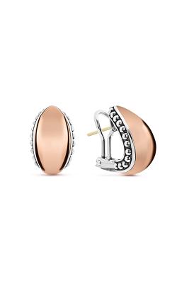 Lagos High Bar Earring 01-81933-00 product image