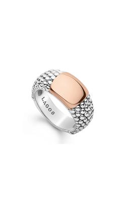 Lagos High Bar Fashion Ring 03-80501-7 product image