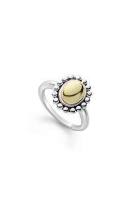 Lagos High Bar Fashion Ring 03-80503-7 product image