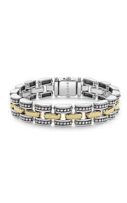 Lagos High Bar Bracelet 05-81020-7 product image