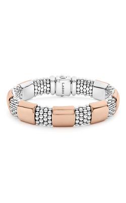 Lagos High Bar Bracelet 05-81413-7 product image