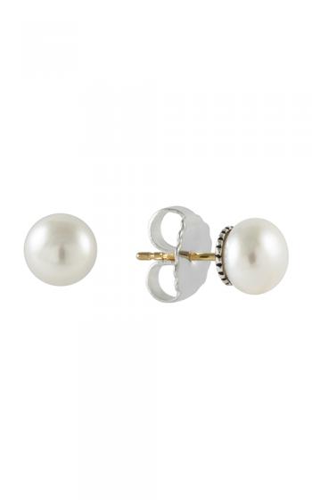 Lagos Luna  Earrings 01-81170-M8 product image