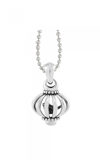 Lagos Signature Gifts Necklace 07-80501-M34 product image