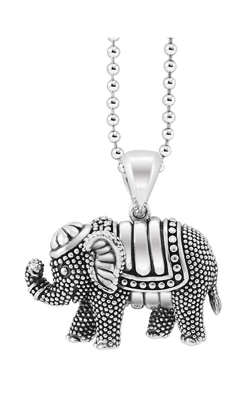 Lagos Rare Wonders Necklace 07-80600-B34 product image