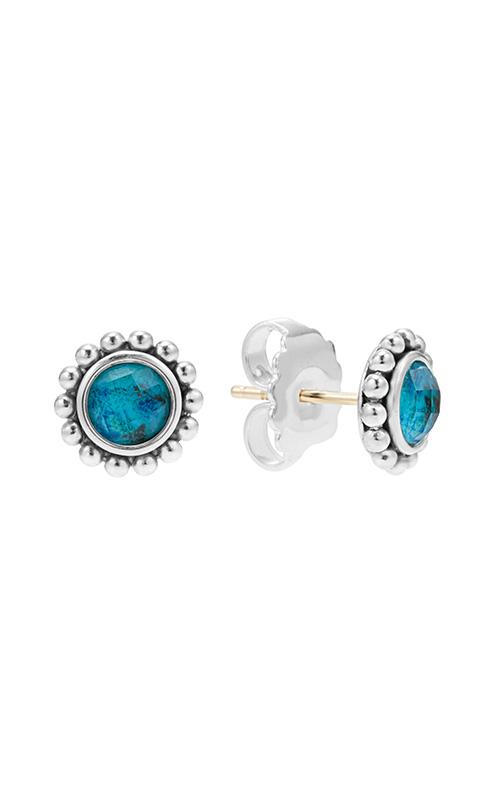 Lagos Maya Earring 01-81311-CO product image