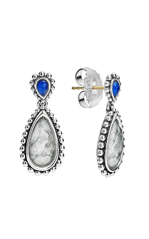 Lagos Maya Earrings 01-81597-HL2 product image