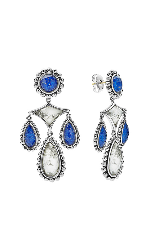 Lagos Maya Earrings 01-81598-HL2 product image
