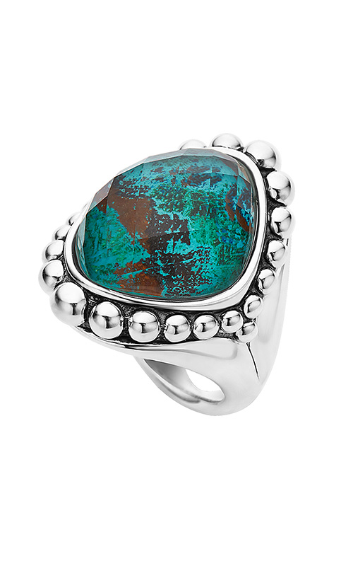 Lagos Maya Fashion ring 02-80491-CO6 product image