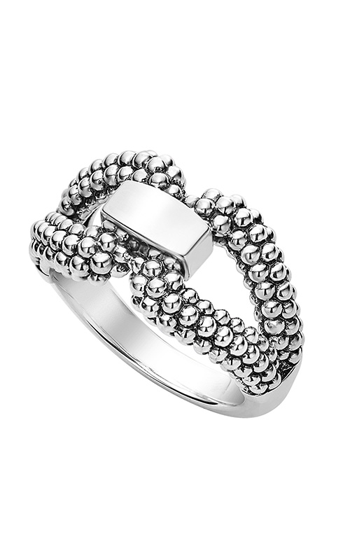 Lagos Derby Fashion ring 03-80464 product image