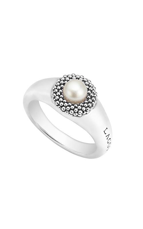 Lagos Luna Fashion ring 02-80557-M7 product image