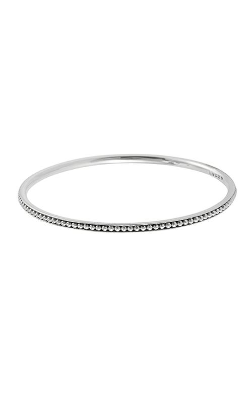 Lagos Signature Caviar  Bracelet 05-80911 product image