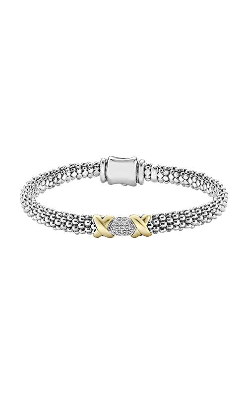 Lagos Diamond Lux Bracelet 05-80978-007 product image