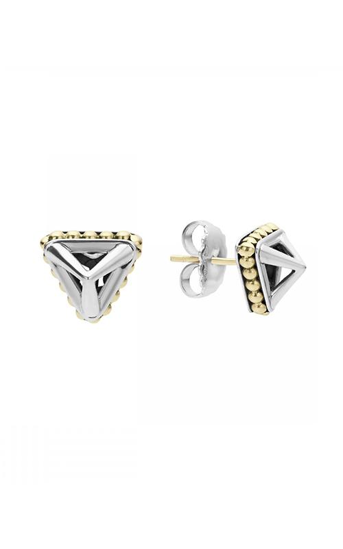 Lagos KSL Earring 01-81561-00 product image