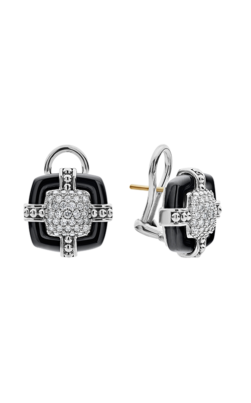 Lagos Fall Earring 01-81748-CB product image