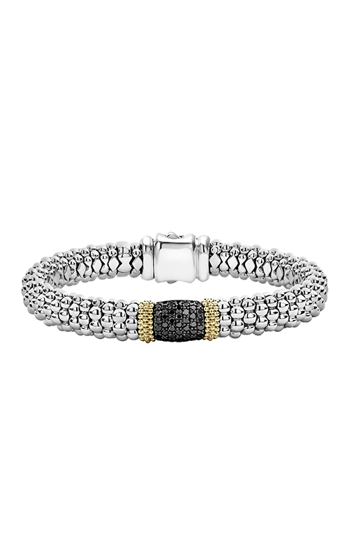 Lagos Diamond Lux Bracelet 05-81258-BDM product image