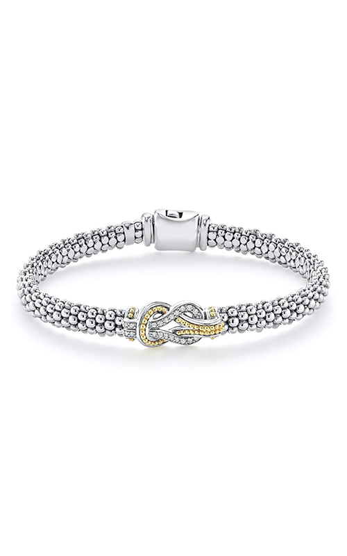 Lagos Newport Bracelet 05-81076-007 product image