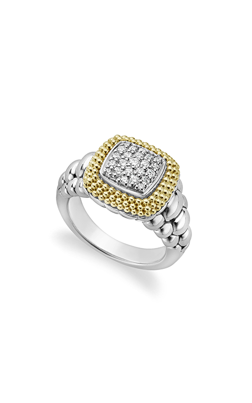 Lagos Diamond Lux Fashion ring 02-80600-DD7 product image