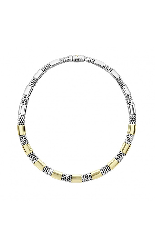Lagos High Bar Necklace 04-81092-16 product image