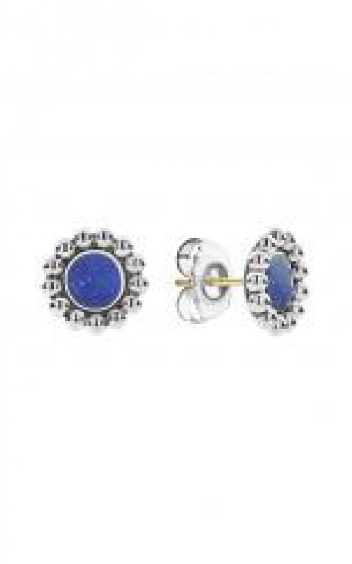 Lagos Maya Earring 01-81757-OX product image