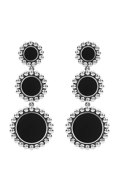 Lagos Maya Earrings 01-81759-OX product image