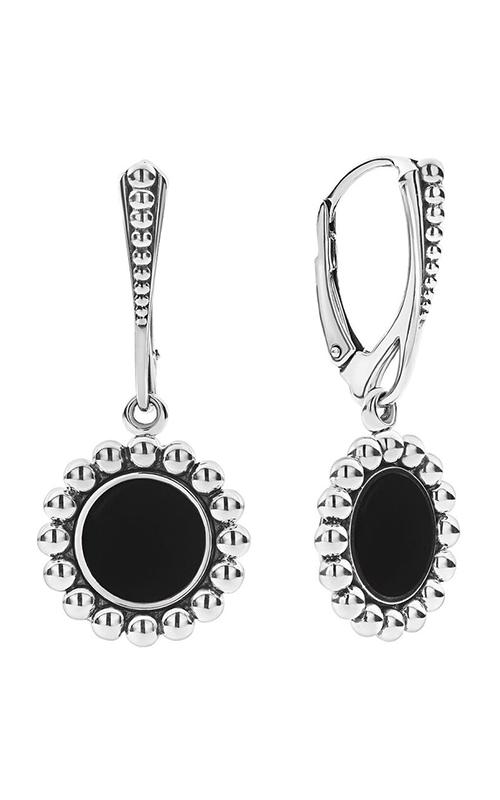 Lagos Maya Earring 01-81761-OX product image
