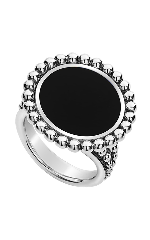 Lagos Maya Fashion ring 02-80656-OX7 product image