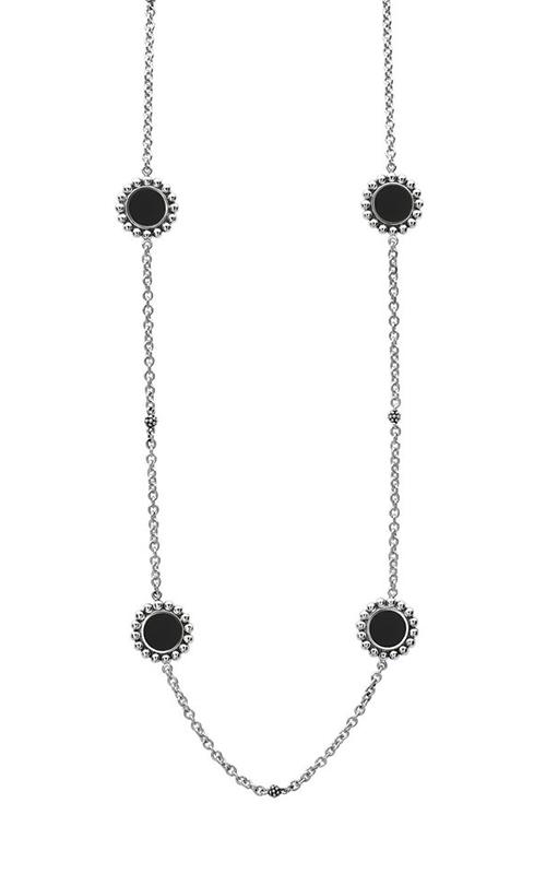 Lagos Maya Necklace 04-81105-OX34 product image