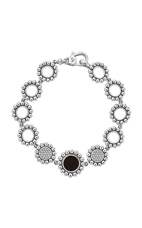 Lagos Maya Bracelet 05-81351-OX7 product image