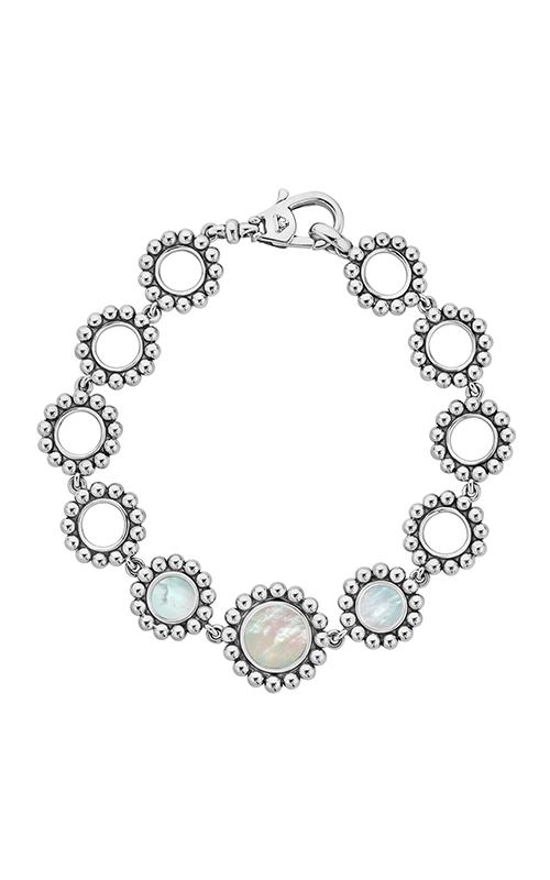 Lagos Maya Bracelet 05-81353-WZ7 product image