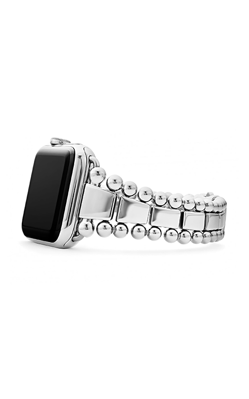 Lagos Smart Caviar Accessory 12-90006-8 product image