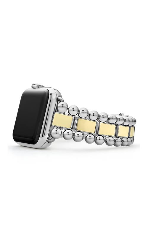 Lagos Smart Caviar Accessory 12-90008-7 product image