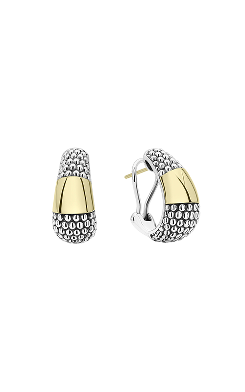 Lagos High Bar Earrings 01-81883-00 product image