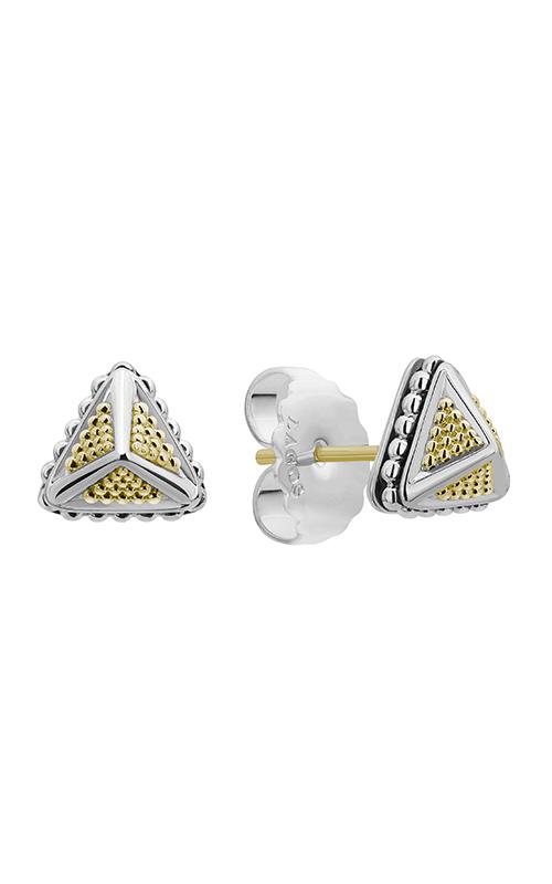 Lagos KSL Earrings 01-81865-00 product image