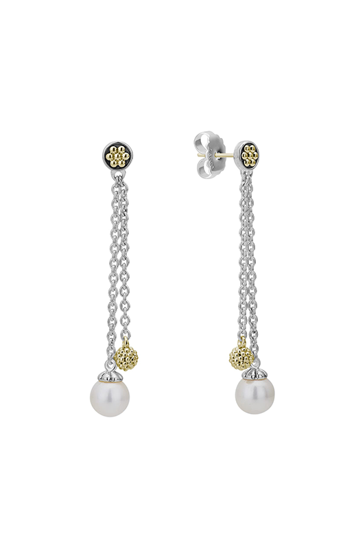 Lagos Luna  Earrings 01-81824-M product image