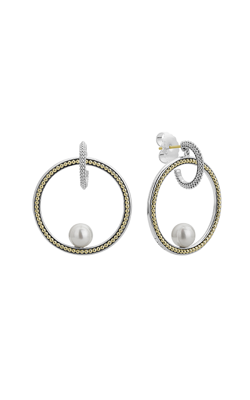 Lagos Luna  Earrings 01-81886-M product image