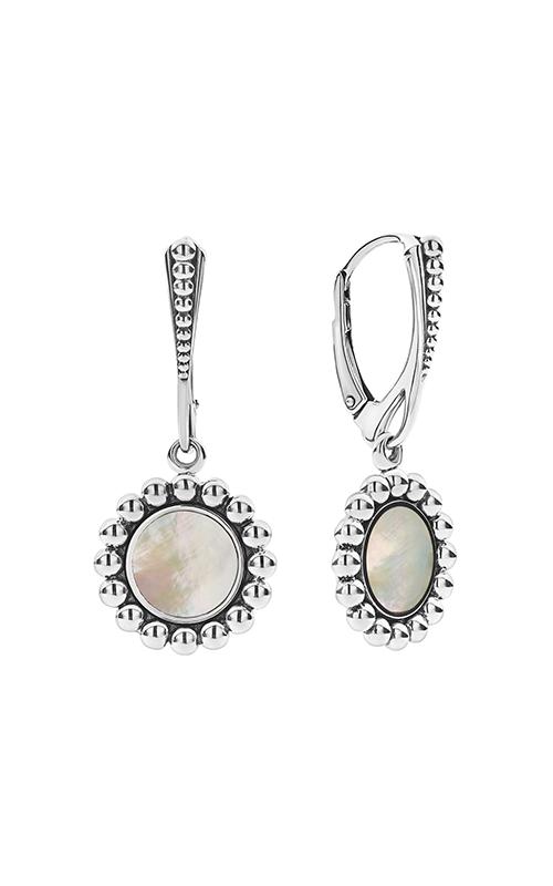 Lagos Maya Earring 01-81761-WZ product image